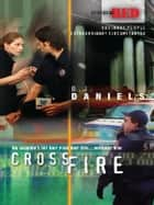 Crossfire ebook by B.J. Daniels