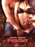 Puncher ebook by Connie Furnari