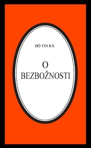 O bezbožnosti ebooks by Bô Yin Râ