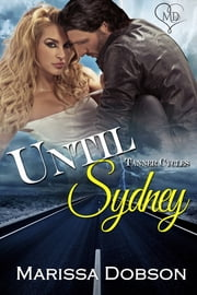 Until Sydney ebook by Marissa Dobson
