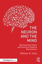 the war between mentalism and behaviorism on the accessibility of mental processes scientific psychology series