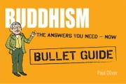 Buddhism: Bullet Guides ebook by Paul Oliver