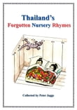 Thailand's Forgotten Nursery Rhymes