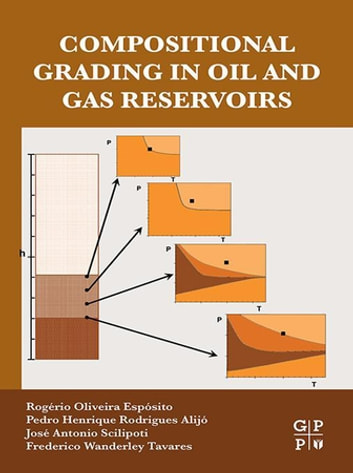Compositional grading in oil and gas reservoirs ebook by rogerio compositional grading in oil and gas reservoirs ebook by rogerio oliveira espositopedro henrique rodrigues fandeluxe Gallery