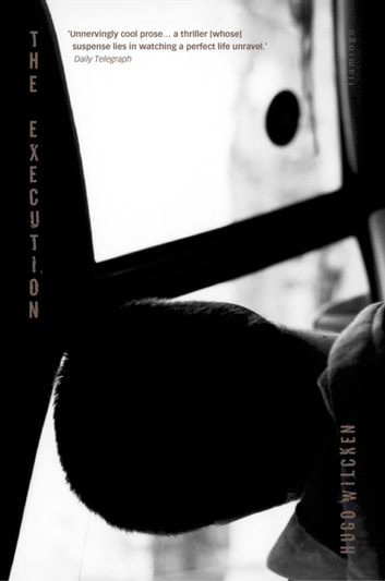 The Execution eBook by Hugo Wilcken