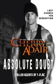 Absolute Doubt ebook by Cherry Adair