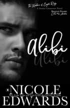 Alibi ebook by