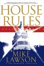 House Rules ebook by Mike Lawson