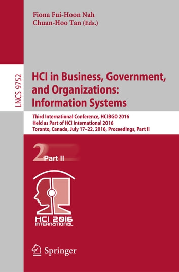 information systems in business organizations essay The website of pc magazine, upon looking at its physical makeup, and design, was designed to entice and provoke consumers all over the world, some of them, i assume, are hooked on online shopping, to purchase products featured on their website.