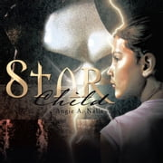 Star Child ebook by Angie A. Nalls