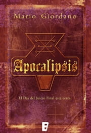 Apocalipsis ebook by Mario Giordano