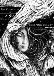 The Chronicles of AlefA: Sleeping Beauty ebook by Minh-Thu Pham