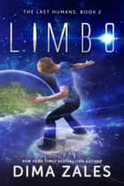 Limbo ebook by Dima Zales, Anna Zaires