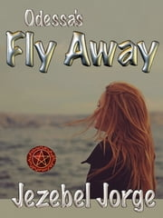 Fly Away ebook by Jezebel Jorge