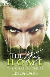 The Way Home ebook by Linda Oaks