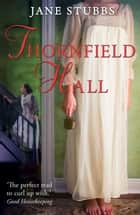 Thornfield Hall ebook by