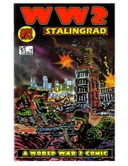 World War 2 Stalingrad ebook by Ronald Ledwell