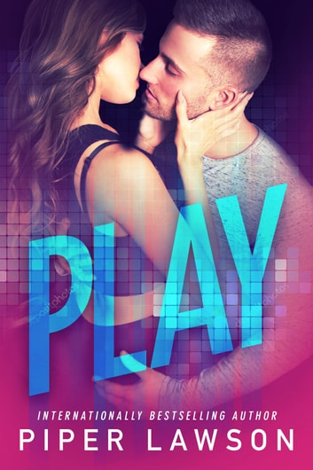 PLAY ebook by Piper Lawson