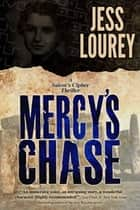 Mercy's Chase ebook by Jess Lourey