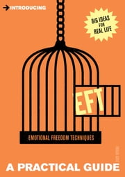 Introducing EFT (Emotional Freedom Techniques): A Practical Guide ebook by Judy Byrne