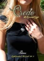 Credo ebook by Rossana Lozzio