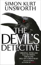 The Devil's Detective ebook by