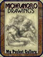 Michelangelo Drawings ebook by Daniel Coenn