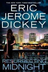 Resurrecting Midnight ebook by Eric Jerome Dickey