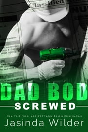 Screwed ebook by Jasinda Wilder