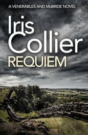 Requiem ebook by Iris Collier