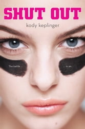 Shut Out ebook by Kody Keplinger