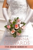 An Unexpected Bride (The Bride Series, Book 1)