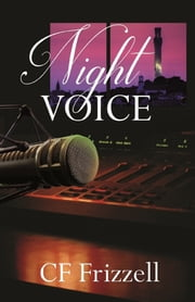 Night Voice ebook by CF Frizzell