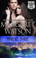 See Me ebook by Margaret Watson