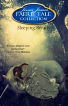 Sleeping Beauty ebook by Jenni James