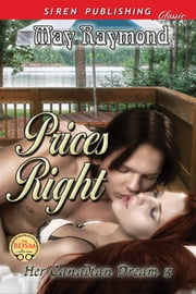 Prices Right ebook by May Raymond