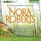The Pride of Jared MacKade audiobook by