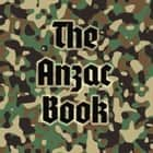 The Anzac Book audiobook by Various
