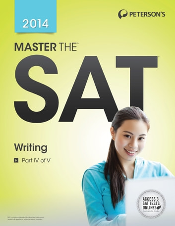 sat essay ebook Mcgraw-hill professional powered by atypon® literatum: your ip address is 1575539248.