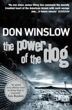The Power of the Dog ebook by