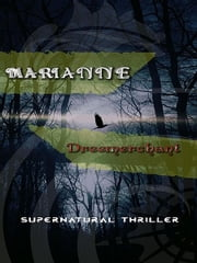 Marianne ebook by Dreemerchent