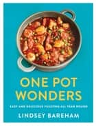 One Pot Wonders ebook by Lindsey Bareham