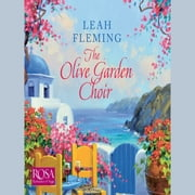 The Olive Garden Choir audiobook by Leah Fleming