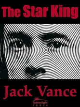 The Star King ebook by Jack Vance