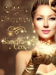 Queen of Diamonds ebook by Sandra Cox