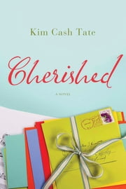 Cherished ebook by Kim Cash Tate