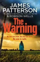 The Warning ebook by James Patterson