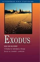 Exodus ebook by Dale Larsen,Sandy Larsen