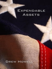 Expendable Assets ebook by Drew Howell