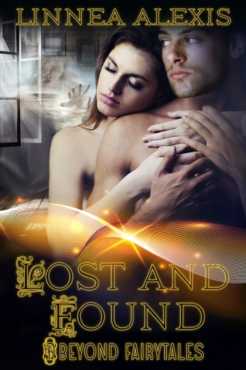 Lost and Found ebook by Linnea Alexis